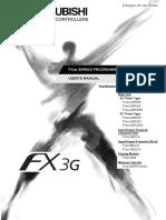 MITSUBISHI_FX3G-Users-Manual-–-Hardware-Edition.pdf