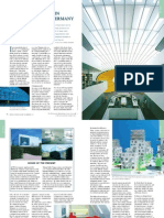 078-087 Edit Architecture