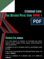 CRIMINAL-LAW-1-PPT.-MS.MOJICA-K..ppt