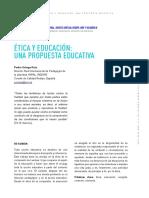Dialnet-EticaYEducacion-6729750