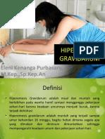 Askep Prenatal Bermasalah-1