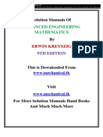 solution-manual-of-advanced-engineering-.pdf