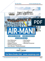 Pakistan Air Force PAF PDF BOOK.pdf