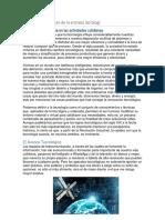Práctica 4- El Uso de La Tecnología en Las Actividades Cotidianas