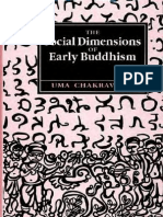 253948092-Chakravarti-Uma-Social-Dimensions-of-Early-Buddhism-249p-pdf.pdf
