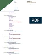 College Life v0.0.9 Walkthrough.pdf