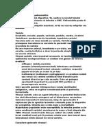 Virusologie Curs - Caractere General