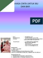 materi-seminar-Cinta-Cendikia-Indonesia-2016.ppt