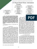 IOT HOME AUTOMATOIN.pdf
