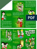 Leaflet-Phbs-Sekolah.docx