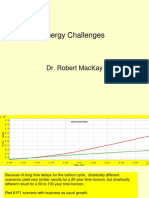 Energy Challenges.ppt