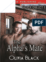 01 BP El Compañero Del Alfa Book.pdf