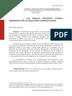 Karla Diaz 1 DIPLO PUEBLOS.pdf