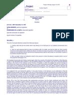 succ mid morenteG.R. No. L-3891.pdf