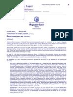 tax fin COMMISSIONER OF INTERNAL REVENUE, petitioner, vs. GENERAL FOODS (PHILS.), INC., G.R. No. 143672.pdf
