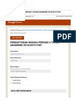 Gmail - PENDAFTARAN WISUDA PERIODE II TAHUN AKADEMIK 2018_2019 ITNY.pdf