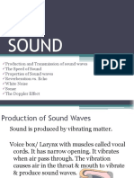 SOUNDS.pptx