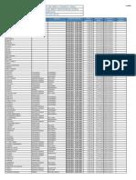 NMMSPayments.pdf
