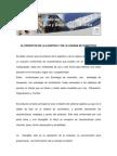 Ensayo Producto Logistico y la Cadena de Suministros Unidad 2