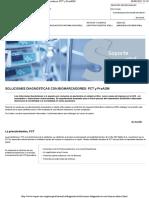 Sepsis ONE - Soluciones Diagnósticas Con Biomarcadores_ PCT y ProADM