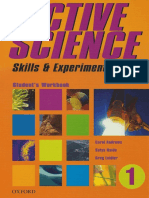 73905134-Active-Science-1-Skills-Experiments-Book-1.pdf