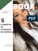Material Simone Alves