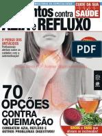 Cuidando Da Saúde - Edição 06 (2019-08)