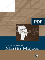 types_and_characters_martin_majoor.pdf