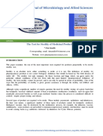 126554_Editorial1-Issue1.pdf