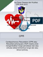 308365797-CPR-AHA-2015-Dewasa
