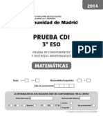 CDI Madrid 2014.PDF