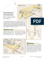 33095344-Top-10-Workbench-Accessories.pdf