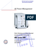 GEK-98831C.pdf