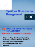 pipelineconstructionmanagement-170215112152.pptx