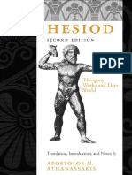 Hesiod_ Theogony, Works and Days, Shield ( PDFDrive.com ).pdf