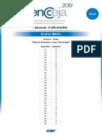 Gabarito_Brasil_Medio_CHT_Nacional_2_aplicacao.pdf