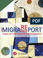 migrareport-2018.pdf