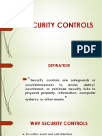 SECURITY CONTROLS.pptx