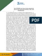 Los Principios de la LCAD.pdf