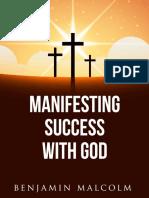 manifesting success.pdf