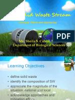 Solid+Waste+Management+part+1
