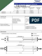 TM700D modules RO.pdf