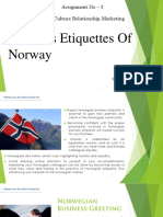 norwegianbusinessetiquette-160208224115