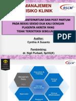 PPT Audit Cynthia Edit Final Banget
