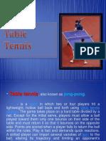 121476622-table-tennis-130711082810-phpapp02.pdf