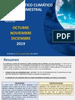 pronostico_climatico_trimestral102019