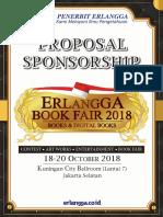 Proposal-EBF-Sponsorship.pdf