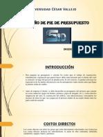 Diseño de Pie de Presupuesto (1)