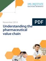 IIHI_Report_Pharma_Value.pdf