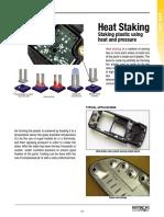 Heat Staking Fundamentals.pdf